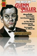 Glenn Miller - Best Of