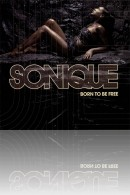 Sonique - Born to Be Free