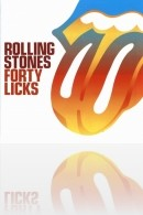 The Rolling Stones - Forty Licks(Disc 1)