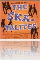 The Skatalites - Nucleus of Ska