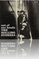 The Rolling Stones - Out of Our Herads