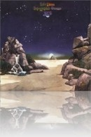 Yes - Tales from Topographic Oceans (Disc 2)