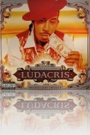 Ludacris - The Red Light District
