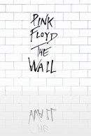 Pink Floyd - The Wall [Disc 1]