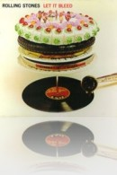 The Rolling Stones - Let It Bleed(Disc 1)