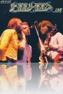 Bee Gees - Here at Last...Bee Gees...Live