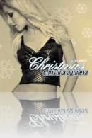Christina Aguilera - My Kind of Christmas