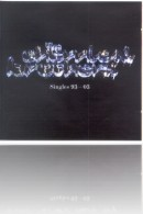 The Chemical Brothers - Singles 93-03