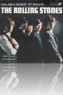 The Rolling Stones - England's Newest Hitmakers(disc 1)
