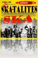 The Skatalites - Foundation Ska