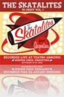 The Skatalites - The Skatalites In Orbit, Vol. 1