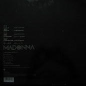 Madonna - Confessions Remixed