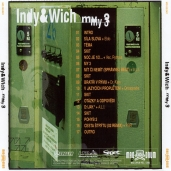 Indy  & Wich - My 3