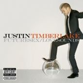 Justin Timberlake - Future Sex/Love Sounds
