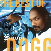 Snoop Dogg - The Best of Snoop Dogg