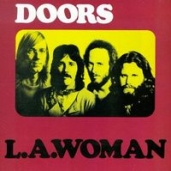 The Doors - L.A. Women