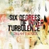 Six Degrees Of Inner Turbulence (Disc 2)