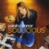 Soulicious