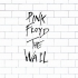 The Wall [Disc 1]