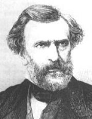 Charles Louis Ambroise Thomas