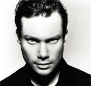 Rob Dougan